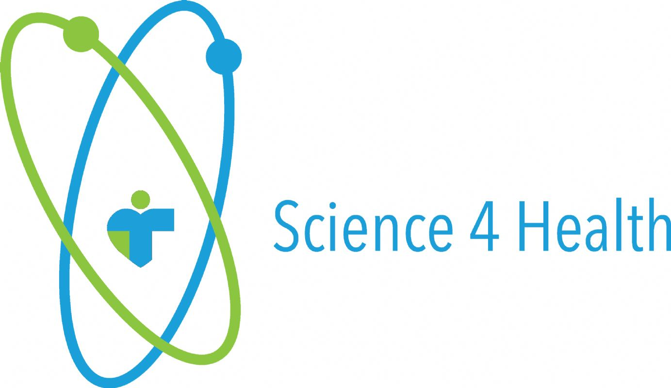 SCIENCE 4 HEALTH