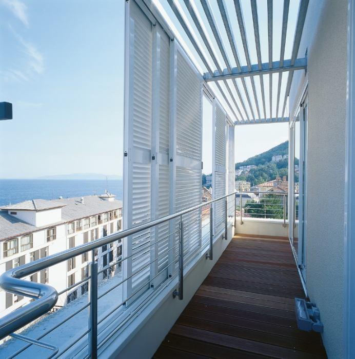 Design Hotel Astoria Opatija Turisti Ka Agencija Da Riva
