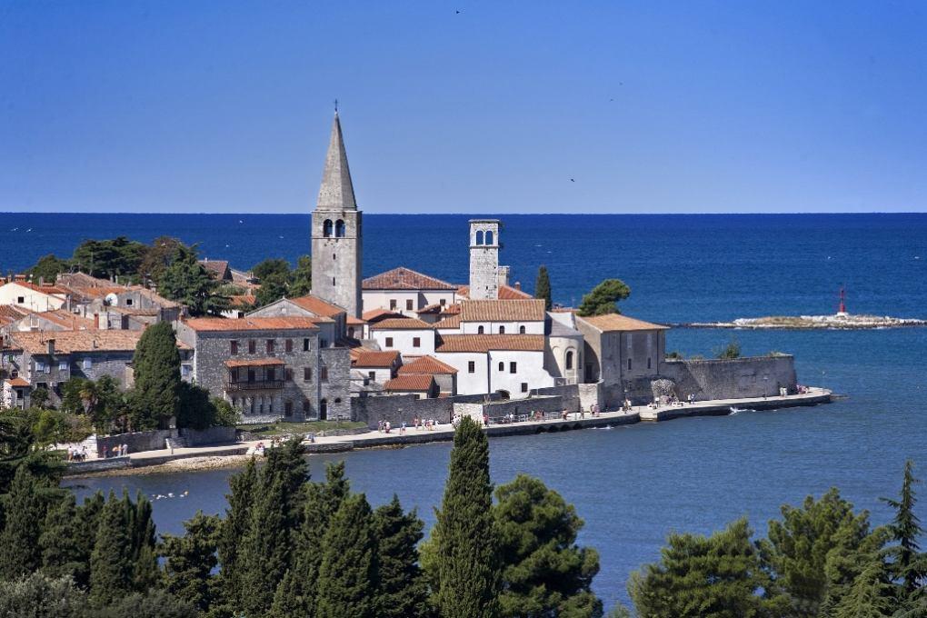 Istra Tour