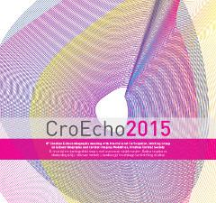 Cro Echo 2015 - 8th Croatian Echocardiography meeting with International Participation